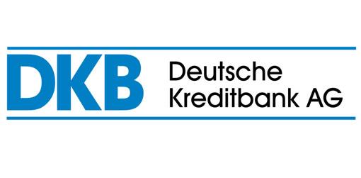 DKB Bank Kredit